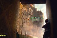 Premiera Cyberpunk 2077 przyciąga oszustów. Uważaj, można stracić dane, a potem pieniądze - cyberpunk 2077