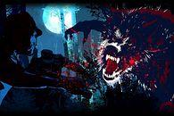 Przyznano Paszporty Polityki. Werewolf: The Apocalypse - Heart of the Forest z nagrodą - Werewolf: The Apocalypse - Heart of the Forest