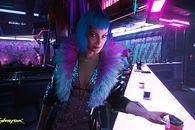 Cyberpunk 2077 tylko dorosłych. Będzie z tego browar - Cyberpunk 2077