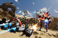 Ubisoft rozdaje prezenty. Starlink za darmo na PC, ale trzeba się pospieszyć - Starlink: Battle for Atlas