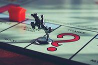 Najlepsze gry planszowe dla graczy w różnym wieku - Najlepsze gry planszowe - nasze zestawienie