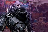 Uwaga - patch 1.1 do Cyberpunka może psuć sejwy - Cyberpunk 2077