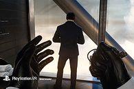 Rozchodniaczek: Hitman VR! Więcej Final Fantasy! Mortal Kombat FPS! - Hitman 3