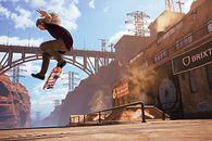 Tony Hawk's Pro Skater 1+2 łapie sporą aktualizację. W sam raz na jesień - Tony Hawk's Pro Skater 1+2