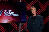 Ogłoszono nominacje to The Game Awards. Hades i The Last of Us Part II największymi zwycięzcami - The Game Awards