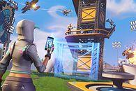 """Epic Games wraca z kampanią """"Free Fortnite"""". I znów trolluje Apple - Fortnite"""