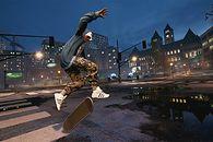 Twórcy Tony Hawk's Pro Skater 1 + 2 dołączają do ekipy Blizzarda - Tony Hawk 1 + 2