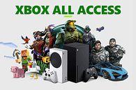 Xbox All Access będzie w Polsce rósł. Zagadkowa zapowiedź - Xbox All Access
