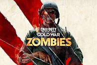 Tydzień z Call of Duty: Black Ops – Cold War za darmo - Call of Duty: Black Ops – Cold War