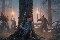 Rozchodniaczek: The Last of Us 2 z ważną aktualizacją, kontynuacja hitu i dobre wieści dla fanów Spider-Mana - The Last of Us: Part 2