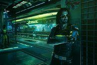 Cyberpunk 2077 zalicza wyciek? Ktoś umieścił w sieci 20 minut rozgrywki - Cyberpunk 2077