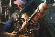 """Far Cry 6 opóźniony - a Ubisoft nie marnuje okazji do """"przygadania"""" CD Projektowi - Far Cry 6"""