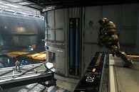 Premiera Halo Infinte się oddala. Po raz kolejny - Halo Infinite