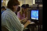 20 minut prosto z siedziby Nintendo i z 1990 roku - Siedziba Nintendo w 1990 r.
