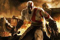 Tajemnica gier PS2 na Xbox Series X - musisz za to zapłacić - God of War