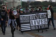 PlayStation wspiera ruch Black Lives Matter nowym darmowym motywem