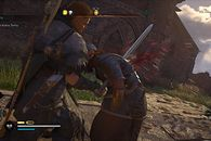 Recenzja Assassin's Creed Valhalla. Nowe zalety i te same problemy - Assassin's Creed Valhalla