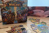 Recenzja Small World of Warcraft, czyli świat jest za mały dla Hordy i Przymierza - Small World of Warcraft