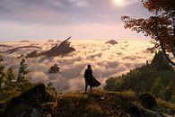 Sony na CES 2021. Ujawniono daty premier gier na PS5 i inne platformy -  Project Athia