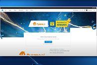 PS Plus Rewards po cichu zniknęło z Polski - PS Plus Rewards