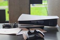 PlayStation 5 w USA - wystarczyło 12 godzin, aby przebić przedsprzedaż PS4 - PlayStation 5