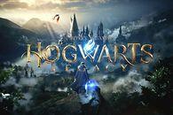Złe wiadomości dla fanów Harry'ego Pottera. Hogwarts Legacy opóźnione