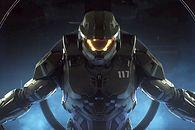 Przed Halo Infinite jeszcze dużo pracy. Gra opuszcza The Game Awards - Halo Infinite