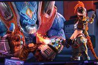 """Riot Games pracuje nad MMO w świecie League of Legends. Czy to znana już """"Odyseja""""?"""