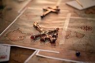 Twórcy filmu Uncharted pokazują nowe zdjęcia z planu - Uncharted
