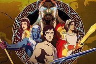 Ubisoft wchodzi we współpracę z Netfliksem. Ale nowego serialu nie będzie - Blood of Zeus
