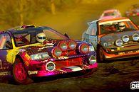 Dirt 5. Lista wszystkich samochodów w grze - Dirt 5