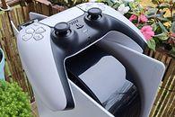 Sony rozwiązuje uciążliwy problem z PlayStation 5