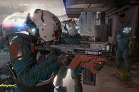 Cyberpunk 2077 na celowniku UOKiK. Urząd sprawdzi proces łatania gry - cyberpunk 2077