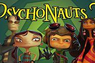 Double Fine kolejnym nabytkiem Microsoftu, nowy zwiastun Psychonauts 2