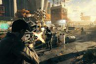 Quantum Break to kolejny exclusive na Xboksa One, w którego zagramy na PC