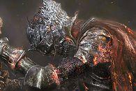Wymagania sprzętowe Dark Souls 3 mogą zrewidować kilka list z pomysłami na świąteczne prezenty