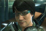 Kojima szuka silnika graficznego, by zyskać na czasie