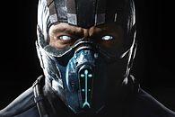 Rozchodniaczek: Świetne wyprzedaże na PC i PS4, Mortal Kombat XL i (nie)zupełnie nowa gra od twórców Shelter