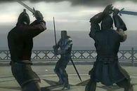 Na skróty przez najważniejsze cechy Cursed Crusade