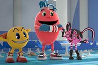 Wiecie, że będzie nowy serial animowany o Pac-Manie?