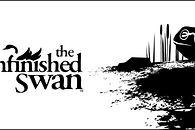 Unfinished Swan mniej doceniony, ale wcale nie gorszy od Journey [BLOG]