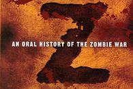 Gier o zombie nigdy dość? Będzie kolejna