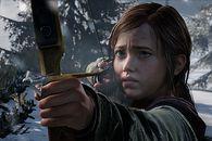 HBO wyprodukuje serial na podstawie The Last of Us