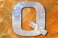 Całkiem trudny quiz o Heroes of Might and Magic III - 15 pytań na 15. urodziny gry