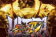 Ultra Street Fighter IV [DLC] - recenzja