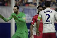FIFA 15 - recenzja