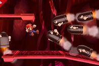 Super Smash Bros. for Nintendo 3DS - recenzja
