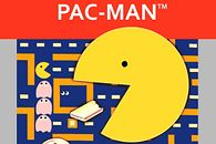 Co by było, gdyby Pac-Man miał premierę dziś, a nie w 1982 roku?