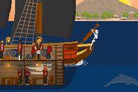 FTL z piratami? Oto Seaworthy