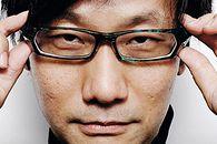 Co czyni grę Hideo Kojimy grą Hideo Kojimy? Tłumaczy Hideo Kojima